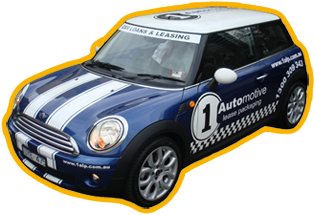 Savvy Car Loans from 499 pa  Low Rate Car Finance